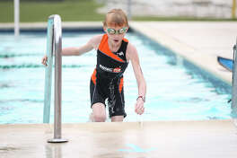 The Woodlands Township will open 13 pools over Memorial Day weekend.
