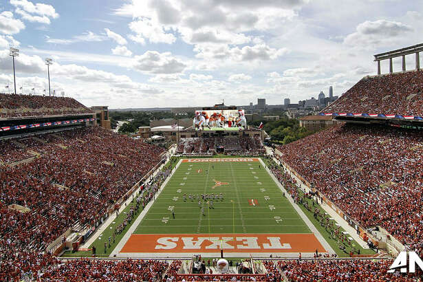Rendering of Royal-Memorial stadium's new video display system to be installed by ANC.