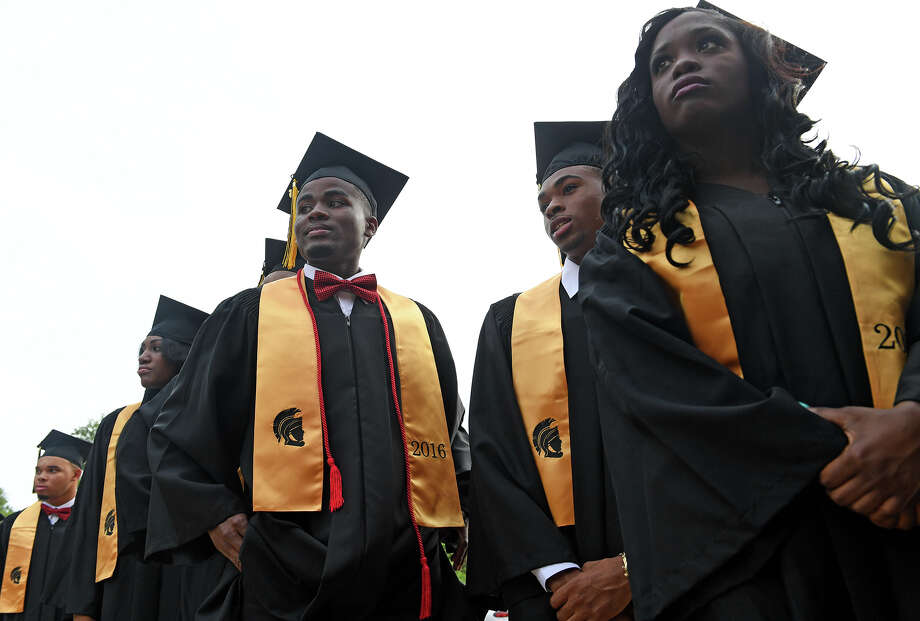 Mississippi sued over unequal education for black students