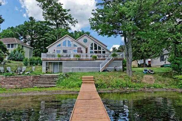 $625,000 . 70 Holser Rd. Ext.., Sand Lake, NY 12018.   View listing  .