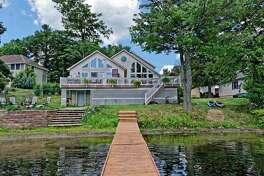 $625,000 . 70 Holser Rd. Ext.., Sand Lake, NY 12018.   View listing  .