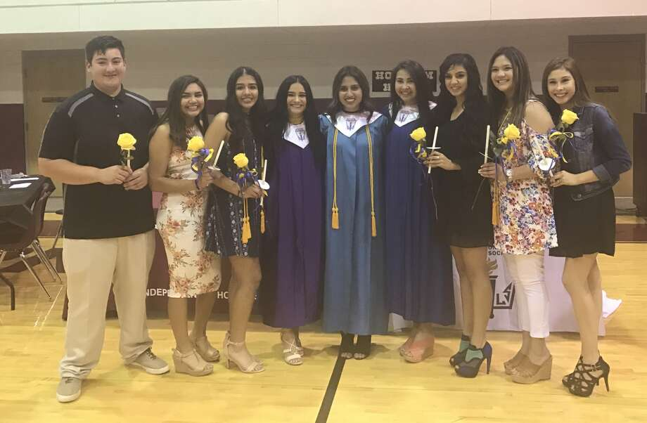 Hart NHS Induction