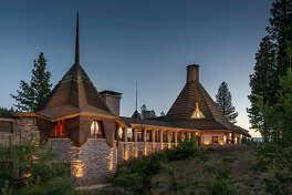 Article sponsored by Nakoma Resort