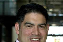 Manny Pelaez: The Editorial Board's recommendation for District 8