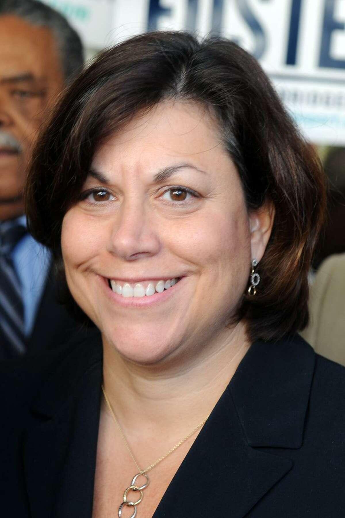 Monroe Attorney Michele Mount