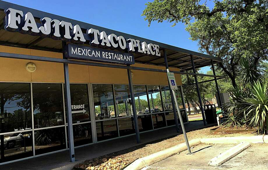 Restaurants Near De Zavala San Antonio