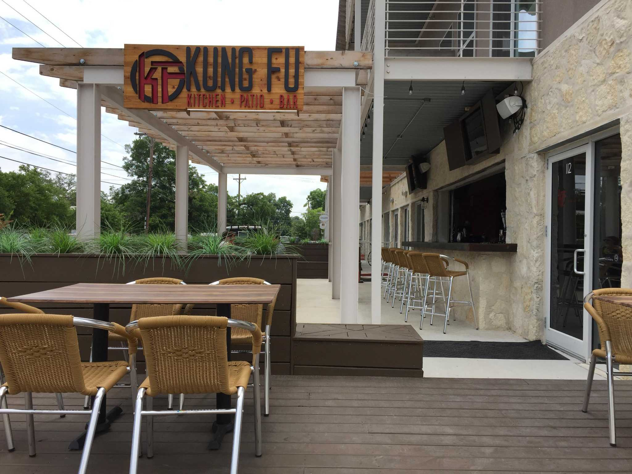 Bamboo To Serve Upscale Chinese In Soflo In Southtown In