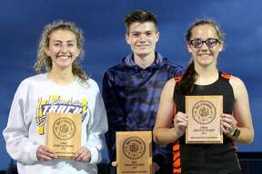Huron Daily Tribune Meet of Champions 2017