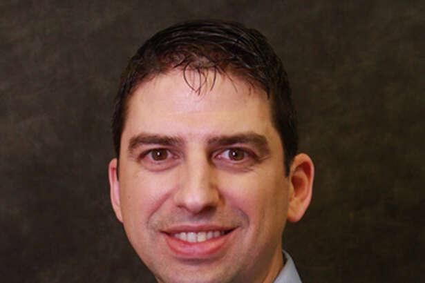 Mark Nadolny