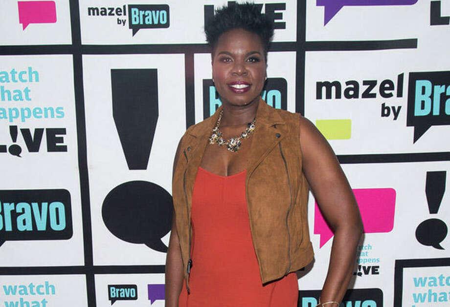 Leslie Jones to Host 2017 BET Awards