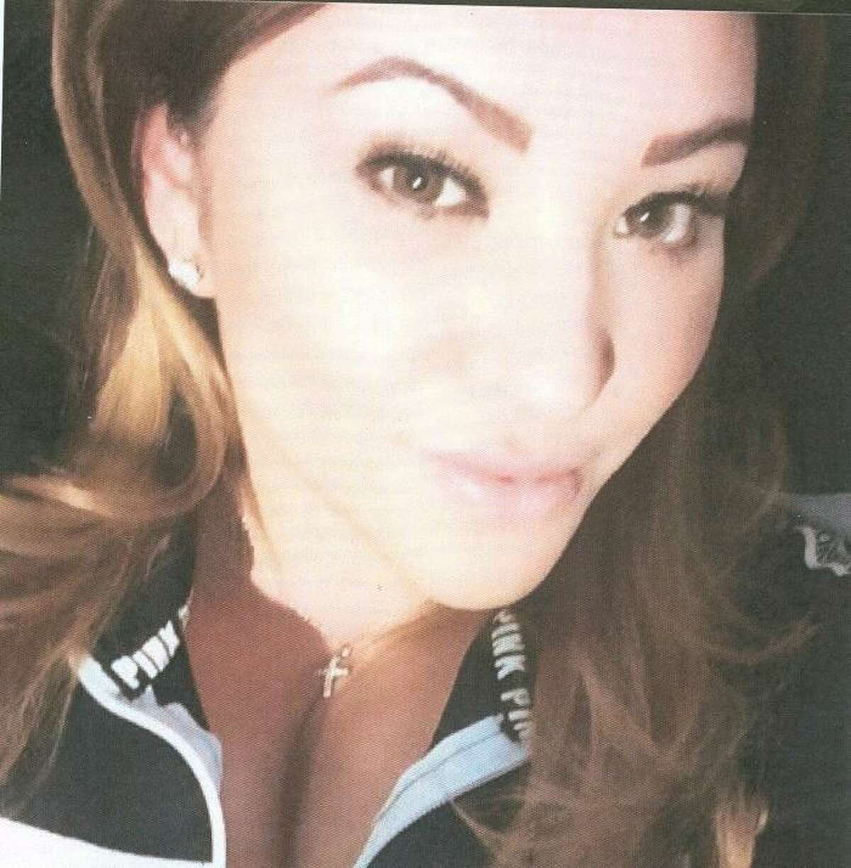 Crystal Ana Lopez, 34, has been missing since April 26, 2017.
