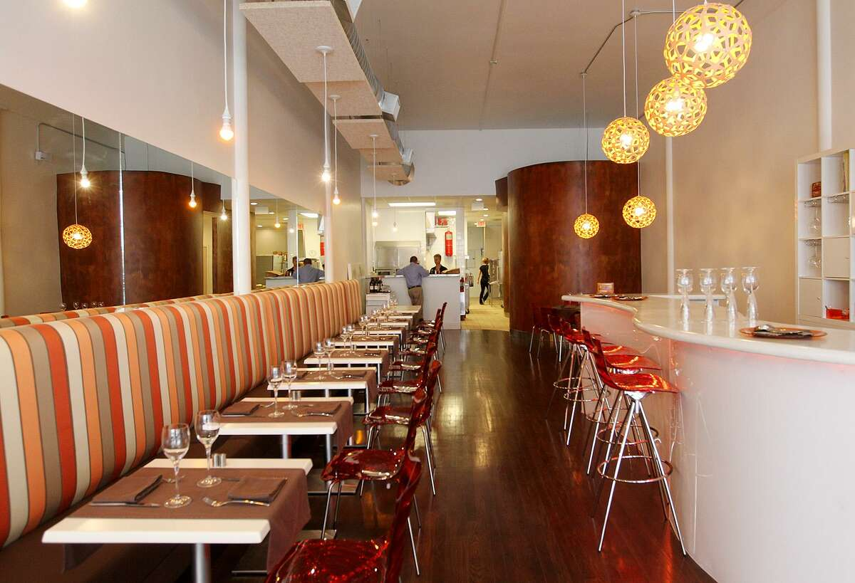 Saveurs 209 will relaunch as a casual French wine bar and bistro after a six-month hiatus.
