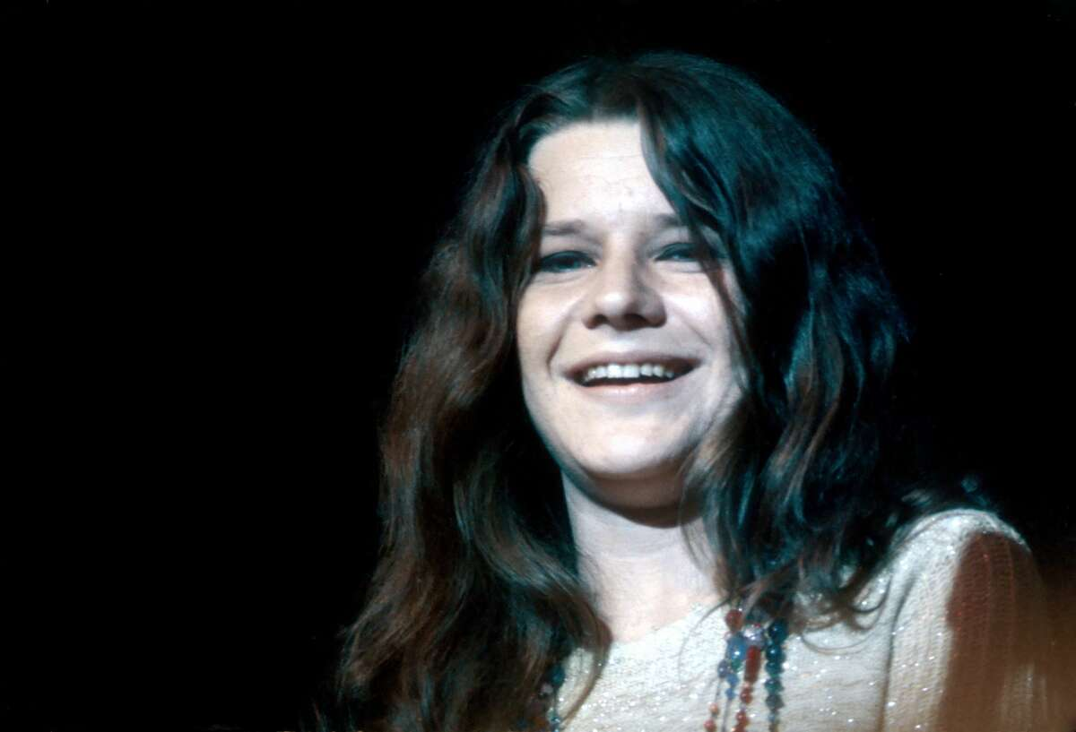 Janis Joplin's performance at the Monterey Pop Fest with Big Brother & the Holding Company is largely credited as the catalyst for her successful career. The band's set - which included a particularly notable cover of Big Mama Thornton's