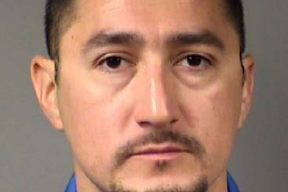 It took a jury about two hours to decide to sentence Richard Luis Amezquita to 60 years in prison in the fatal shooting of a Stone Oak homeowner in 2015.