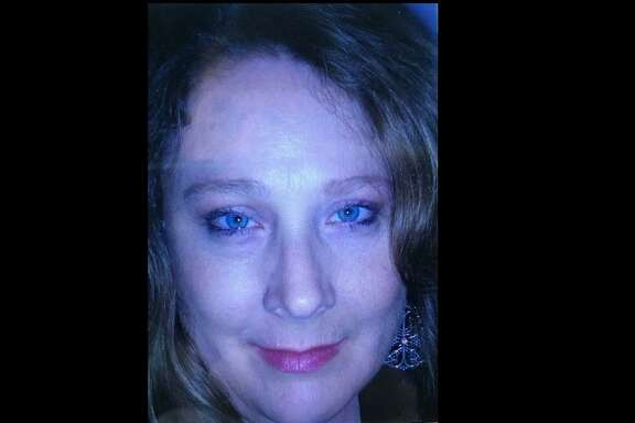The body of 54-year-old Catherine Huberty was found Tuesday, according to the Sonoma County Sheriff's Office