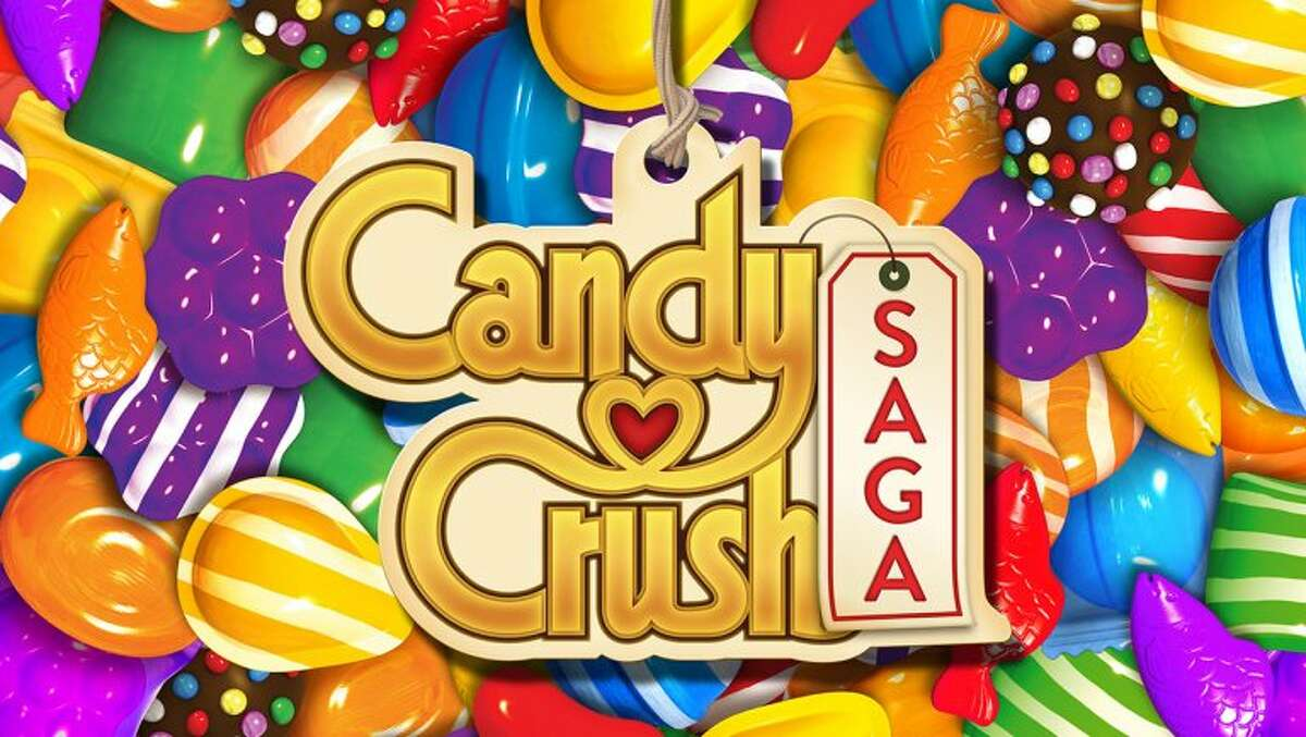 Candy Crush: July 9 The game that has become a worldwide phenomenon comes to life as teams of two people use their wits and physical agility to compete on enormous, interactive game boards featuring next generation technology to conquer Candy Crush and be crowned the champions. (CBS)