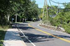 The Kings Highway North Bridge over Willow Brook (located on Kings Highway North between Canal Road and Main Street) is deficient, according to the Connecticut Department of Transportation. It only allows vehicles to pass that are under the four ton weight limit. According to Public Works Director Steve Edwards, it is unknown the last time the structure was inspected.