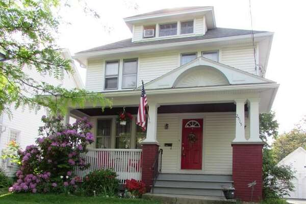 $149,900,  2515 15th St., Troy, 12180. Open Sunday, May 28, 1 p.m. to 3 p.m.   View listing