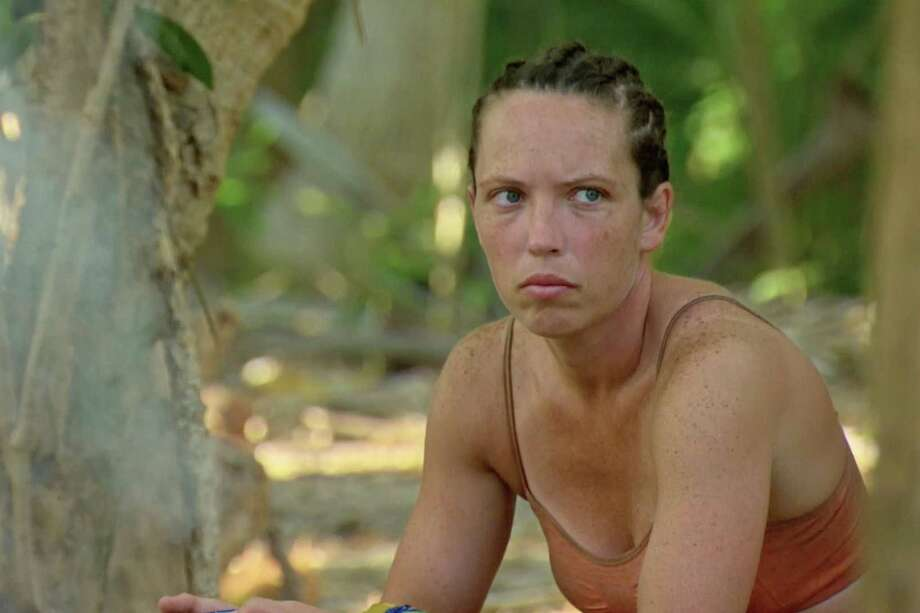 Survivor: Game Changers a hit or miss?