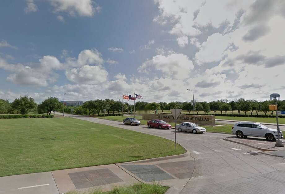 You could save money on a used car - or you could lose money - in these Texas cities. Richardson (No. 1 most affordable in Texas)$780 lower than average Photo: Google Earth