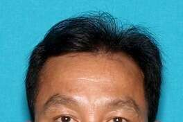 Police are searching for Bob Tang, 48, a person of interest in the mysterious disappearance of Piseth Chhay of San Francisco.