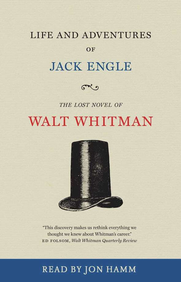 biography of walt whitman and his works Walt whitman is best known for his realist poetry and political works during the civil war his most famous collection of poems, leaves of grass, caused a stir upon its release for its frank.