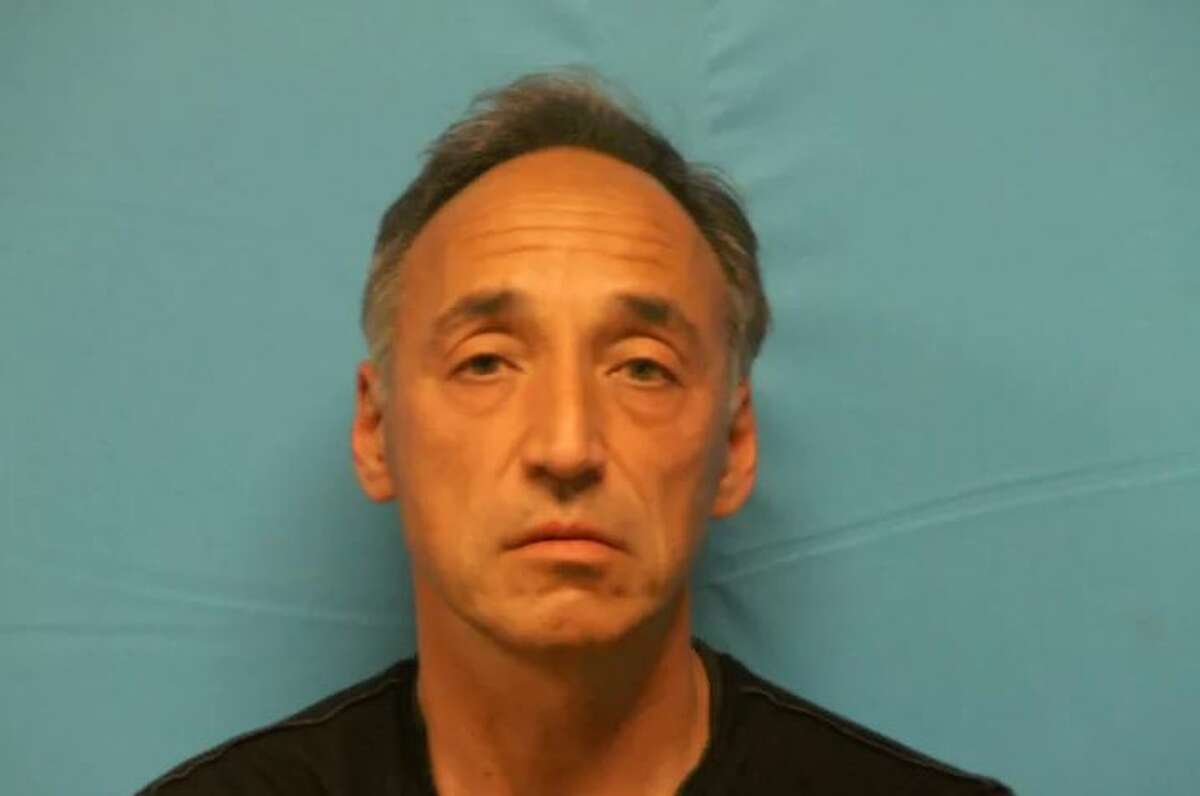 David Mason , 51, is a Texas surgeon accused of hitting a woman with a lacrosse stick and keying her car. >>Click to see violent crime rates in Texas cities.