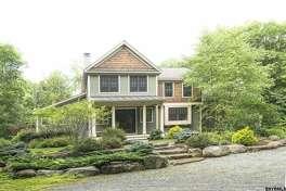 138 Brigham Road, Greenfield, $665,000 (Realtor.com)
