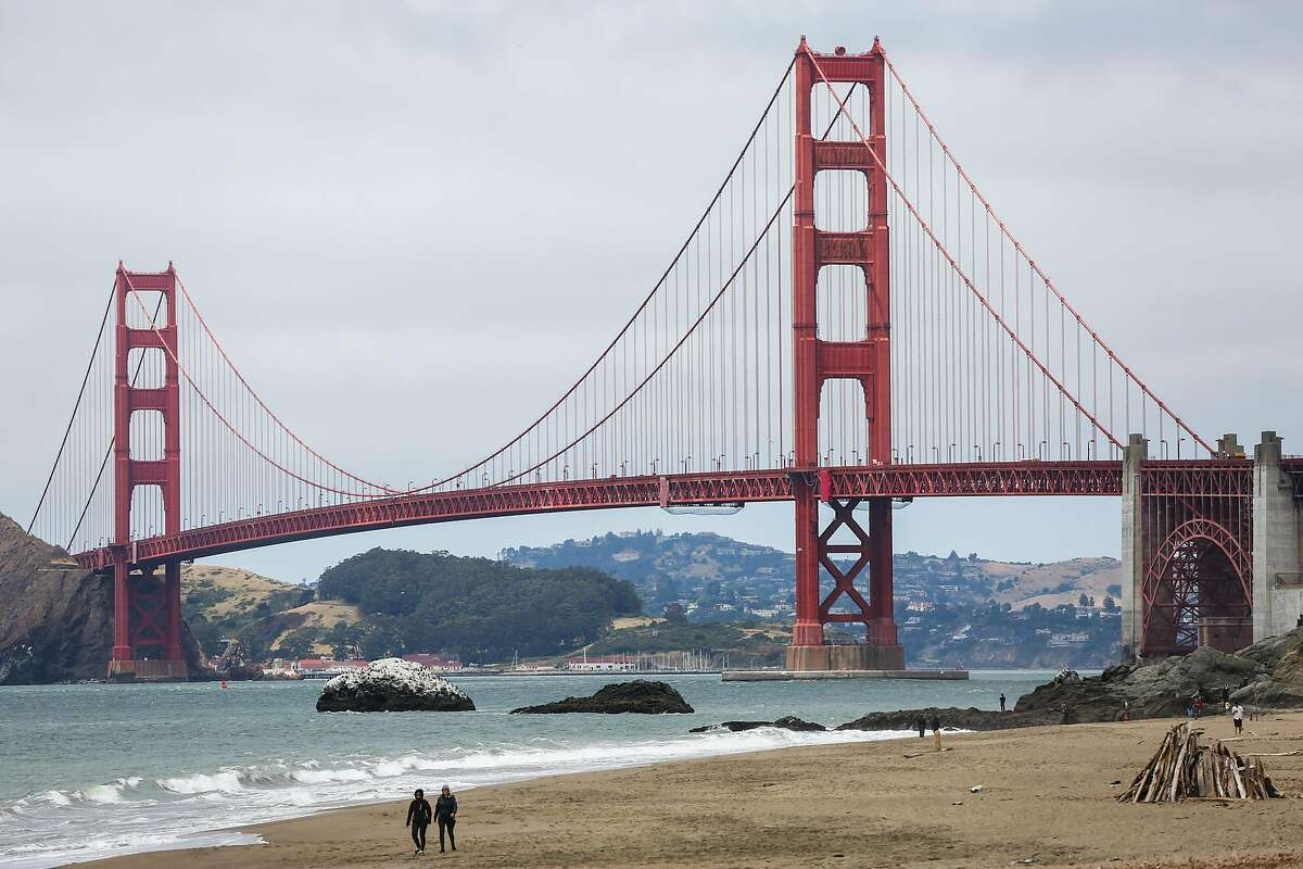 Clothing isnt optional: San Francisco lawmakers approve