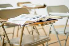 The Texas House and Senate both unanimously passed Senate Bill 7, making clear that this behavior of teachers preying on students for sexual relationships will not be tolerated in Texas.