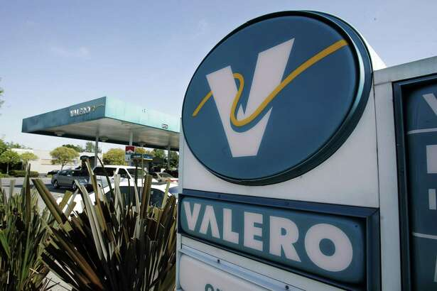 Valero is seeking to spend $200 million to enter Mexico's fuels market. the company is the latest in a rush of oil and gas companies — including San Antonio-based Tesoro Corp. and oil major Exxon Mobil Corp. — that have announced investments in Mexico's energy industry.