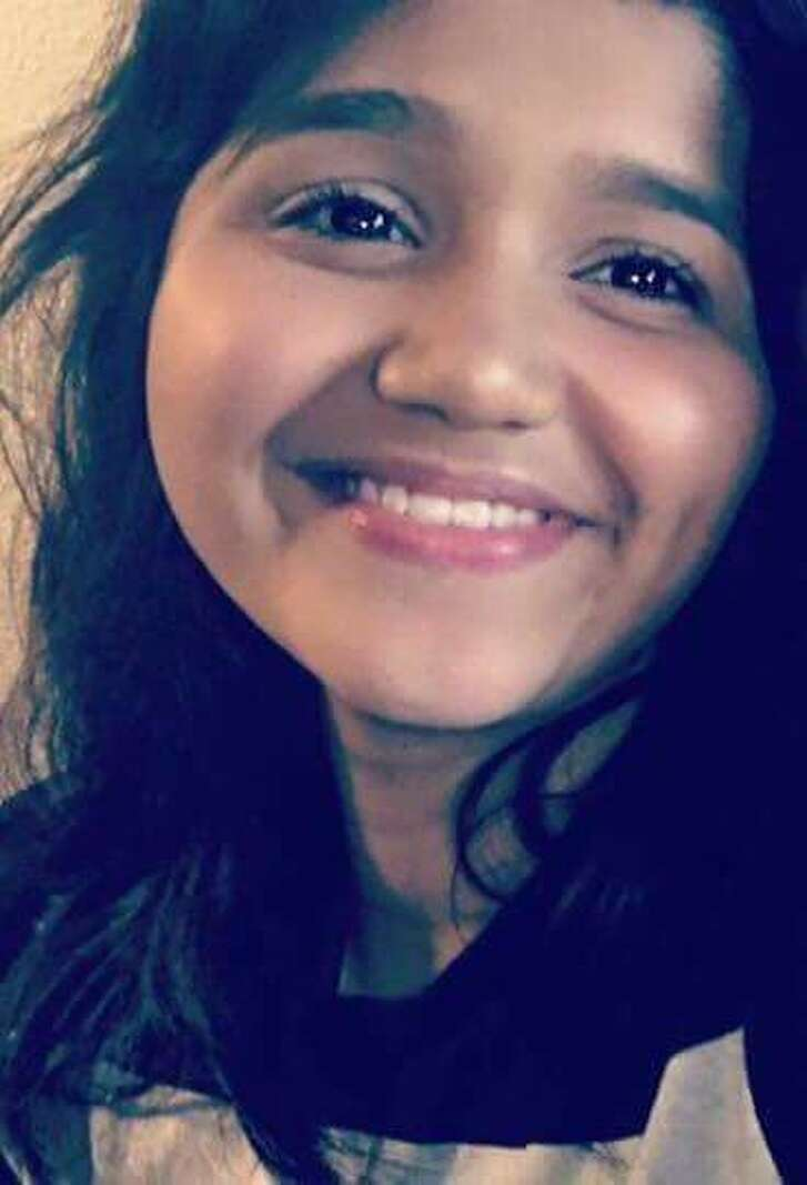 Alyssia Sosa, 15, apparently committed suicide days after being groped by a male student at Lamar Consolidated High School. Her family believes the alleged assault and bullying may have led to her death.