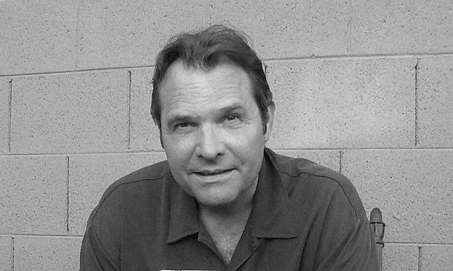 Denis Johnson, author of Tree of Smoke  Ran on: 09-16-2007 Denis Johnson, praised for his humility in a review of his new novel, &quo;Tree of Smoke.&quo;  Ran on: 09-04-2011 Johnson   Ran on: 09-04-2011 Johnson Photo: TK, FSG