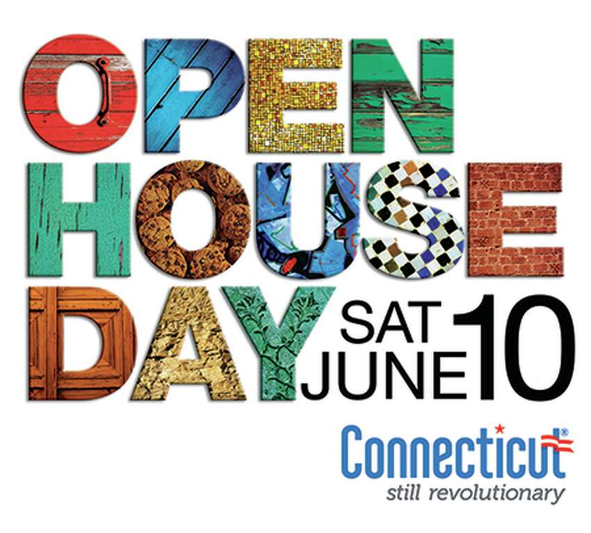 Connecticut Open House Day , sponsored by the Connecticut Office of Tourism, is designed to showcase Connecticut's diverse offering of museums, theaters, historical sites and other attractions across the state. Click through the slideshow to see some local attractions that will be participating.