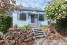 929 24th Ave. S.