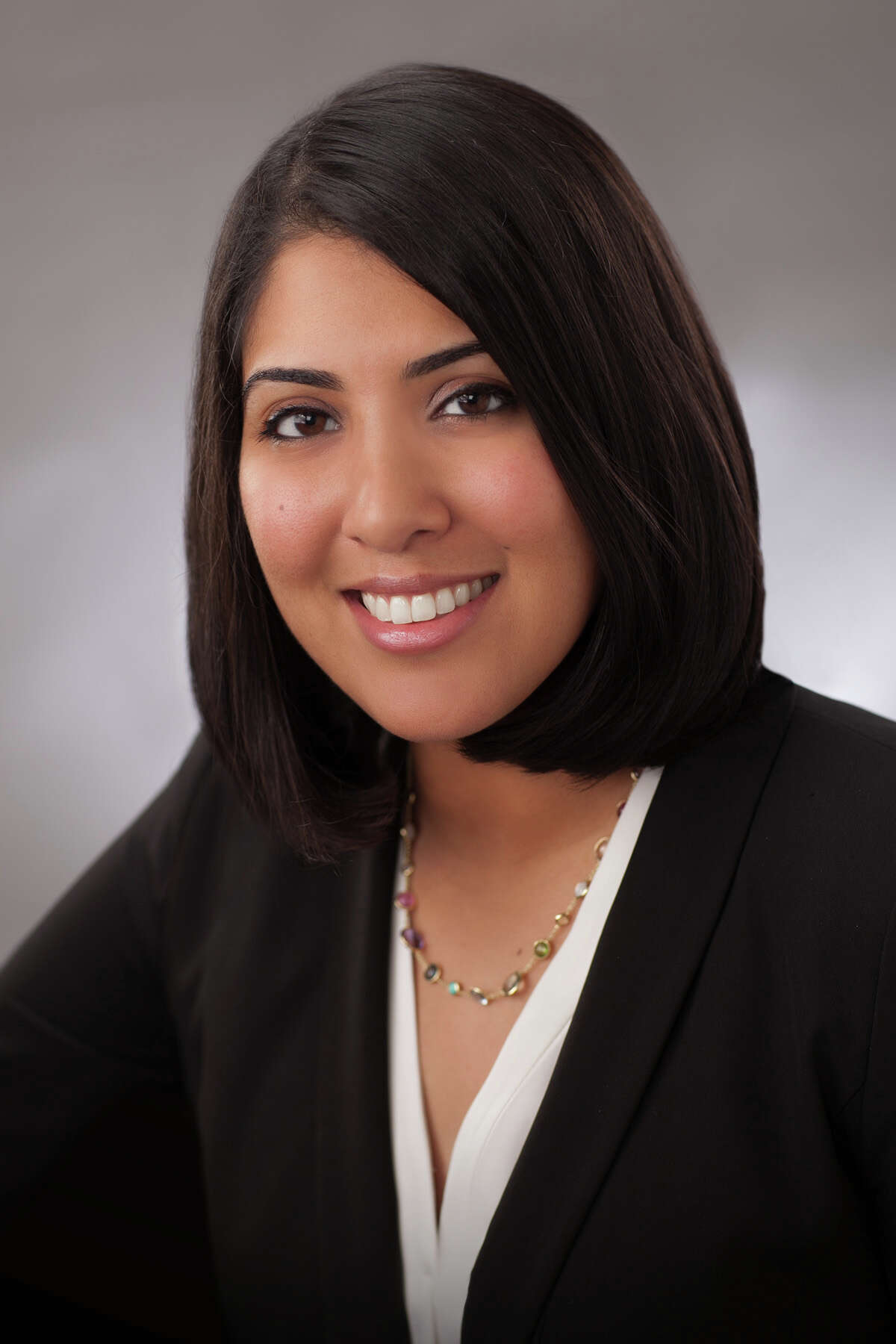 Houston energy regulatory lawyer Sabina Walia has joined oil and gas pipeline law firm Caldwell Boudreaux Lefler where she will advise clients in natural gas/liquids and midstream project development.