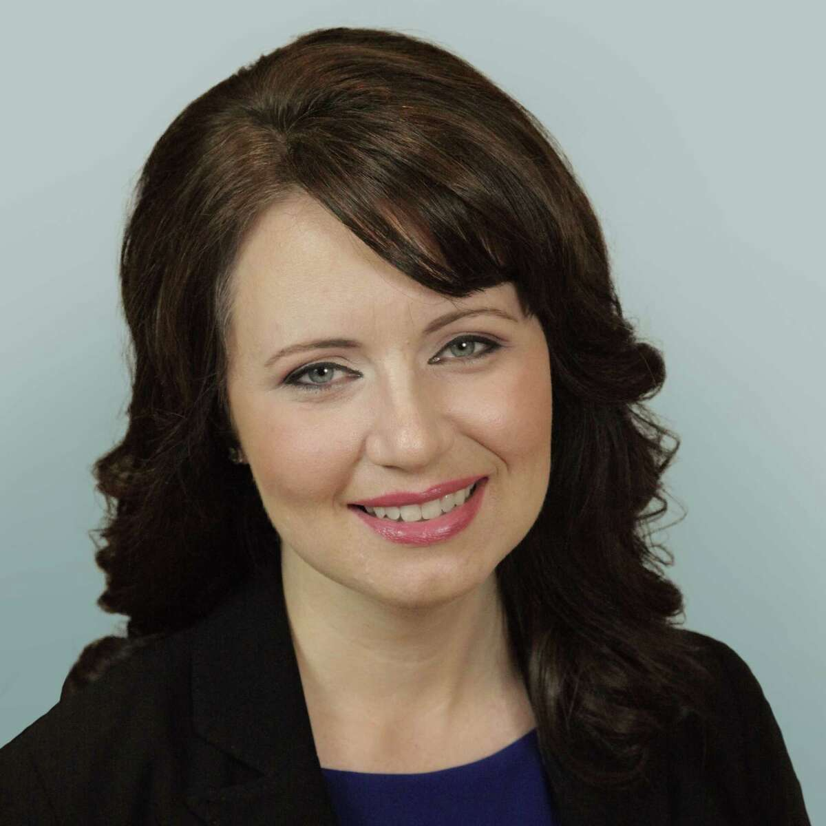 Alison Comstock Moss has been named board chair of River Oaks Chamber Orchestra. Moss is chief strategy officer at Paul Comstock Partners and a principal of the firm.