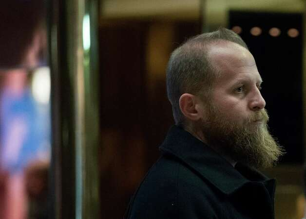 7. 