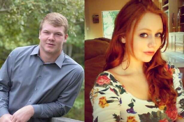 Dustin Parmely and Darian Eckhardt, both seniors with Magnolia ISD, died in separate car crashes in 2017. The district plans on honoring them during the Magnolia High School and Magnolia West High School graduations Saturday.