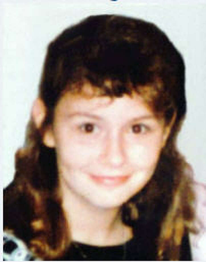 Kimberly Norwood was 12-years-old when she disappeared near her home in Hallsville, in East Texas, on May 20, 1989. The disappearance is still an open case and the Center for Missing and Exploited Children is making a push for information.