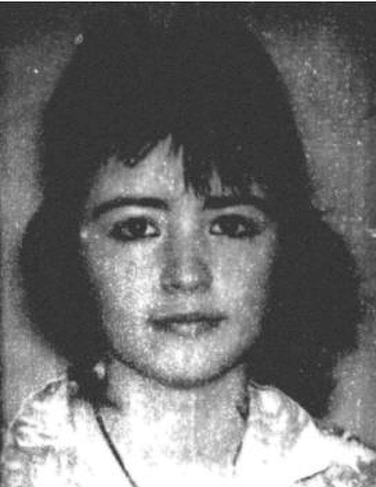 Sally McNelly (pictured) and Shane Stewart went missing on July 4, 1988, while going to a fireworks display at Lake Nasworthy. Their skeletal remains were found in November near Twin Buttes Reservoir, with their autopsies showing they both died from gunshot wounds, the San Angelo Standard-Times reported.