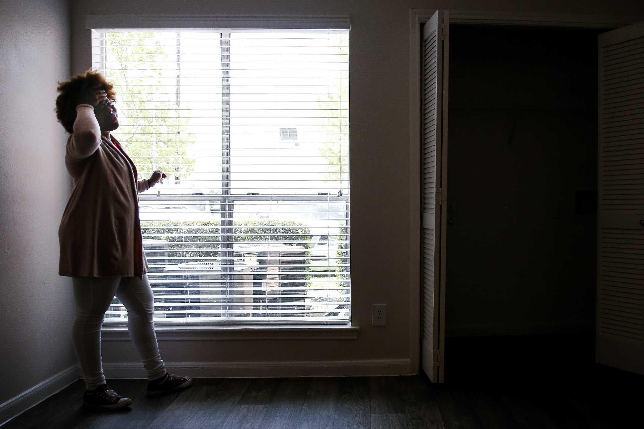 revoked vouchers leave housing dreams uncertain - houston chronicle