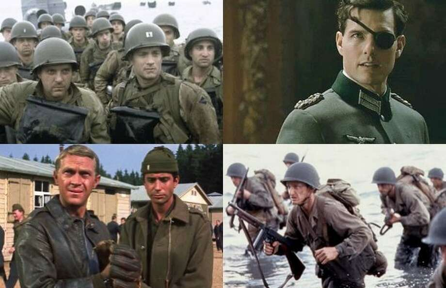 teen-glasses-world-war-ii-movies-for-teens-sexy