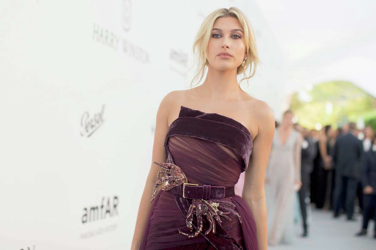 PHOTOS: Women of the 2017 maxim Hot 100 issue Model Hailey Baldwin has been crowned the