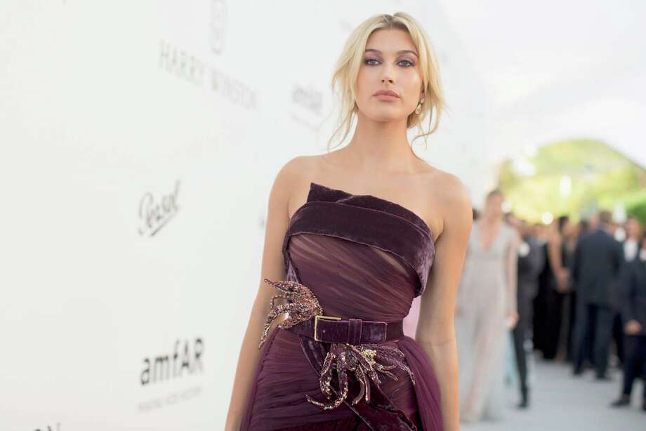 "PHOTOS: Women of the 2017 maxim Hot 100 issueModel Hailey Baldwin has been crowned the ""sexiest woman alive"" as cover model for the 2017 Maxim Hot 100 issue.See who else made Maxim's Hot 100 issue for 2017 ... Photo: Kevin Tachman/amfAR2017/Getty Images For AmfAR"