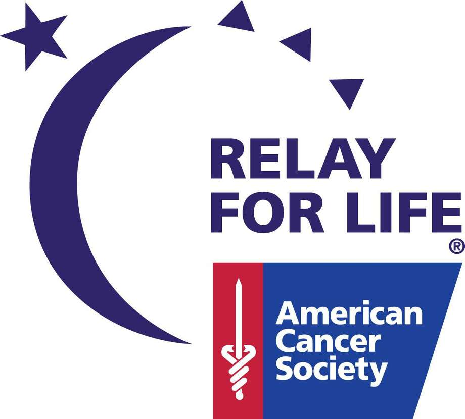 Volunteers at the heart of Relay for Life