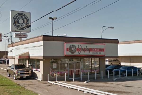 Peachy Houston Restaurant Violations May 22 To 30 Sfchronicle Com Download Free Architecture Designs Scobabritishbridgeorg