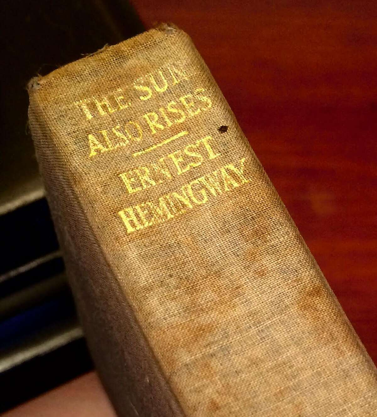 Lori Fogarty's 1930 edition of�