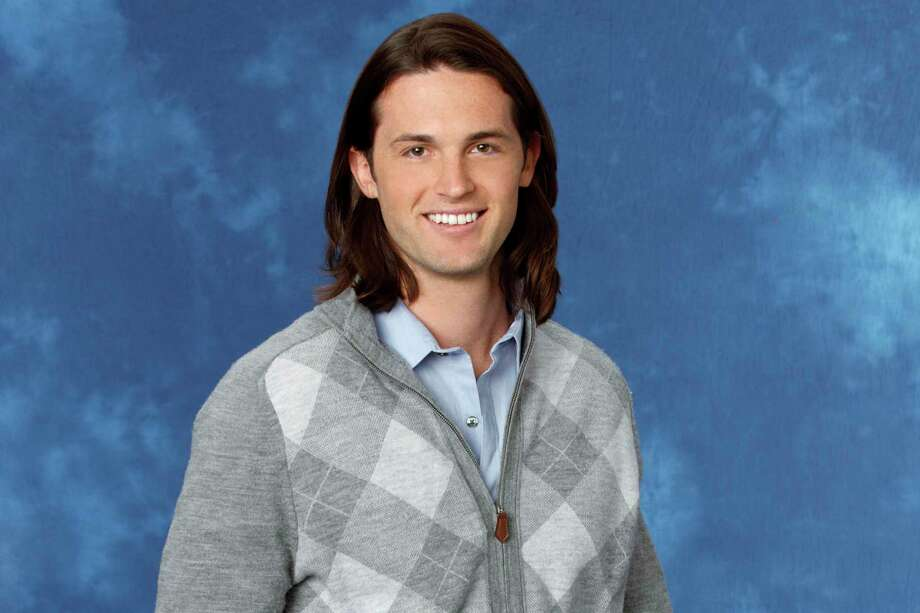 Former contestant on 'The Bachelorette' dead at 31