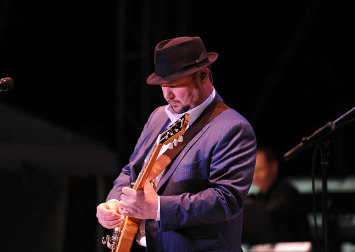 Christopher Cross contracted COVID-19 in early March. Nine months later, the Grammy Award-winning San Antonio musician is still battling complications from the virus.